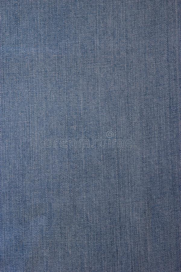 Texture. Background abstract designer glare web blue stock photos
