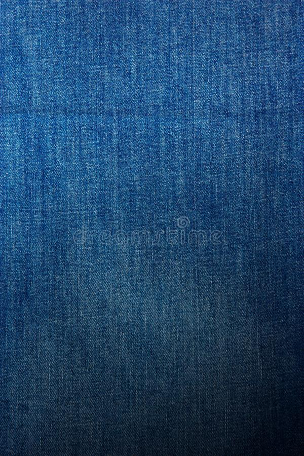 Texture. Background abstract designer glare web blue royalty free stock photo