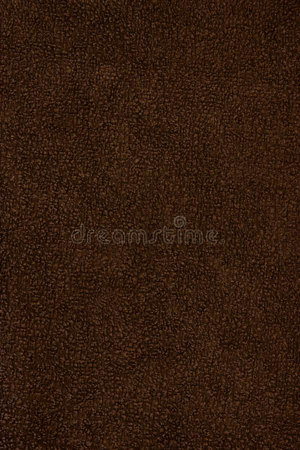 Texture. Background abstract designer glare web brown royalty free stock images