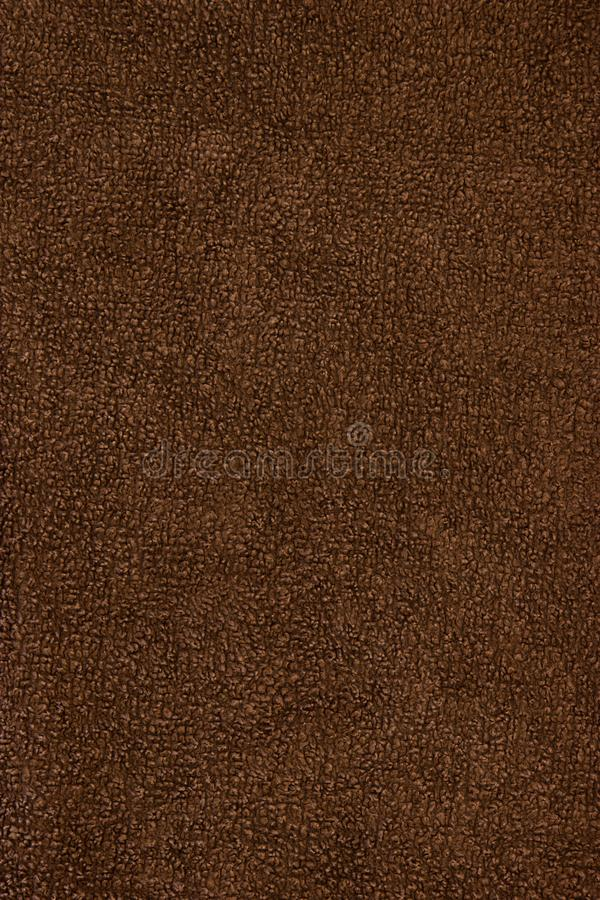 Texture. Background abstract designer glare web brown stock image