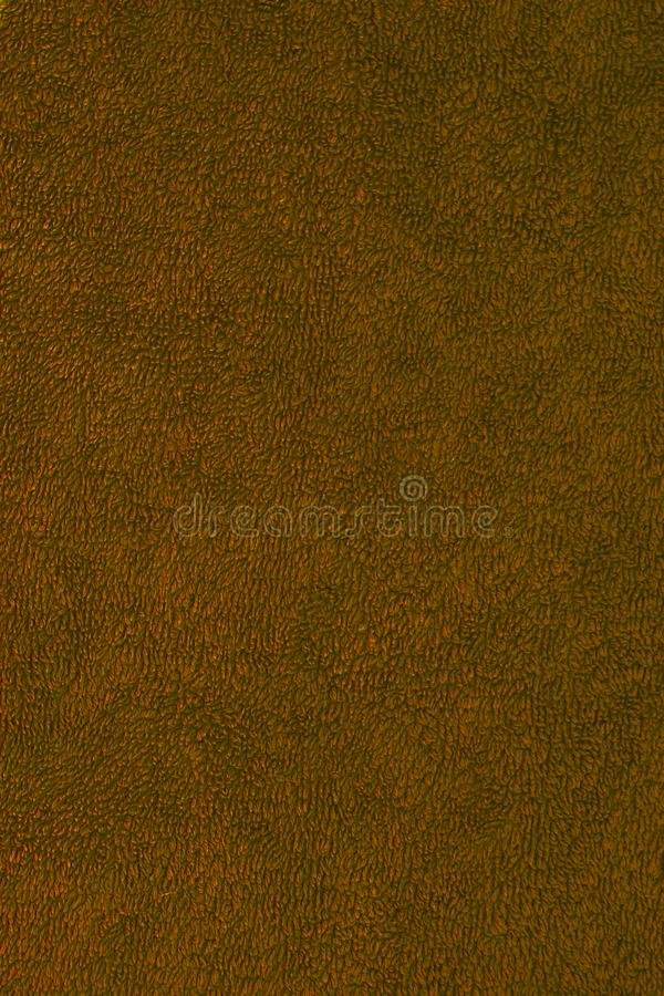 Texture. Background abstract designer glare web brown stock photos