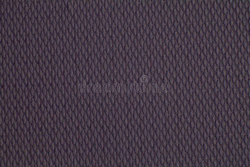 Texture. Background abstract designer glare web dark blue stock photos