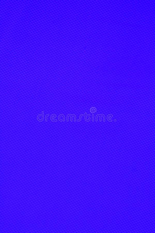 Texture. Background abstract designer glare the flowers web blue royalty free stock photo