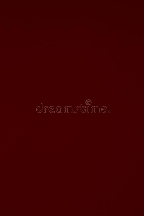 Texture. Background abstract designer glare the flowers web brown royalty free stock photos