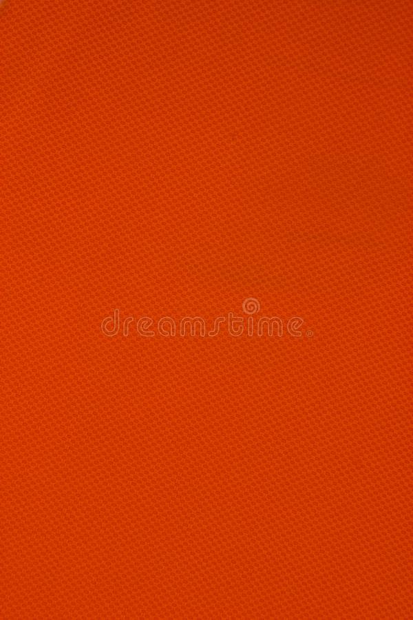 Texture. Background abstract designer glare the flowers web red stock photography