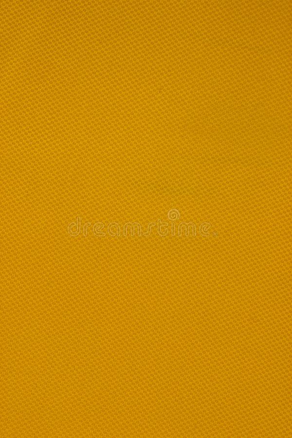 Texture. Background abstract designer glare the flowers web yellow stock photo