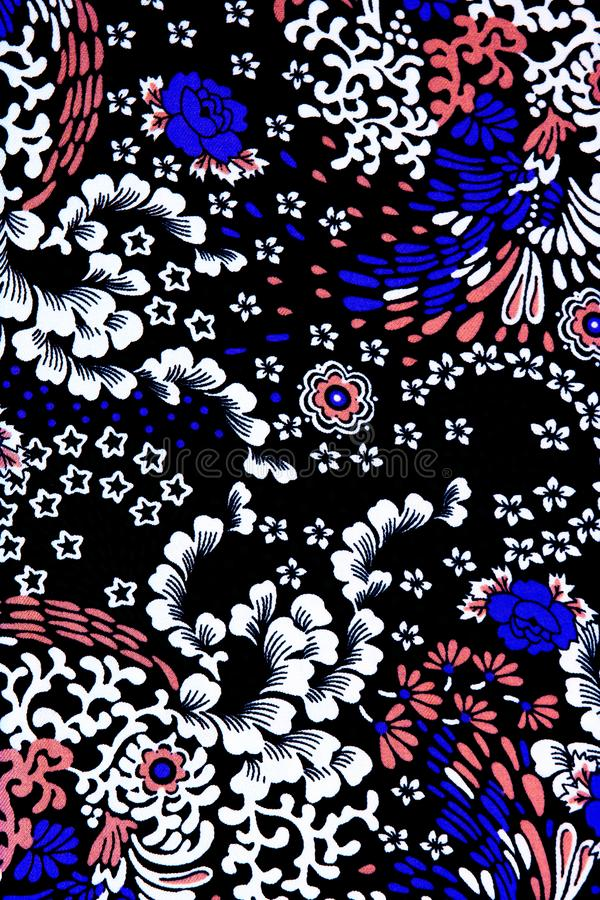 Texture. Background abstract designer glare the flowers web royalty free illustration