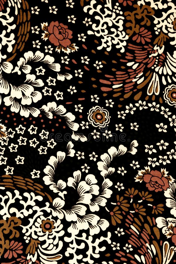 Texture. Background abstract designer glare the flowers web vector illustration