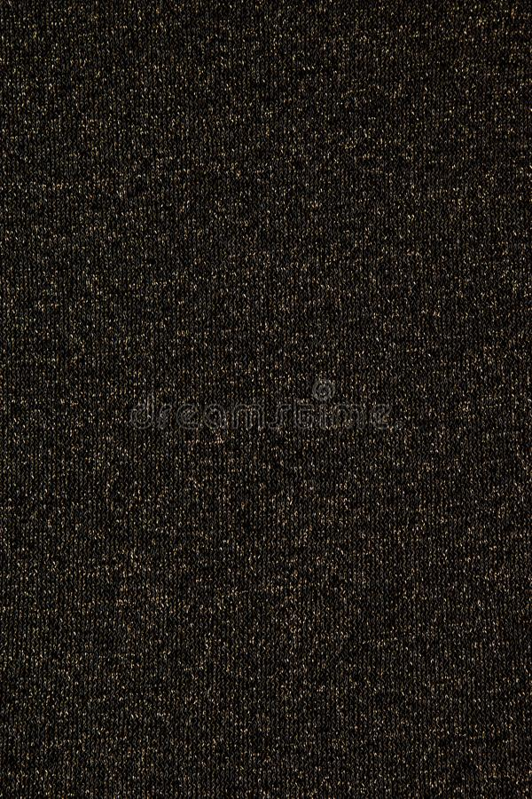 Texture. Background abstract designer glare the flowers web black White royalty free stock image