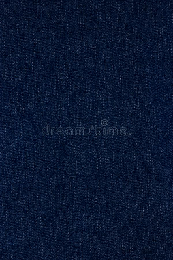 Texture. Background abstract designer glare the flowers web blue stock photo