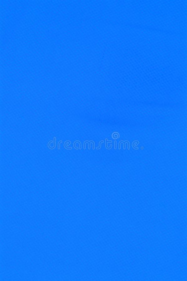 Texture. Background abstract designer glare the flowers web blue stock image