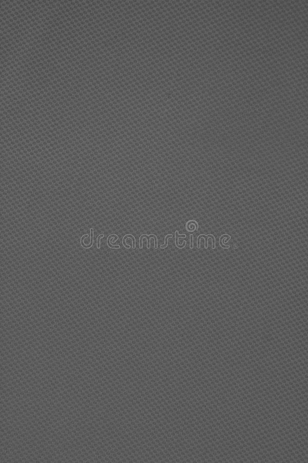 Texture. Background abstract designer glare the flowers web gray royalty free stock images
