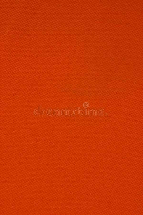 Texture. Background abstract designer glare the flowers web orang stock image