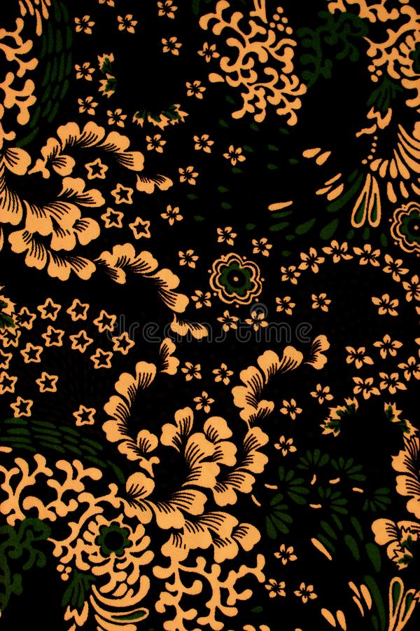 Texture. Background abstract designer glare the flowers web orang vector illustration