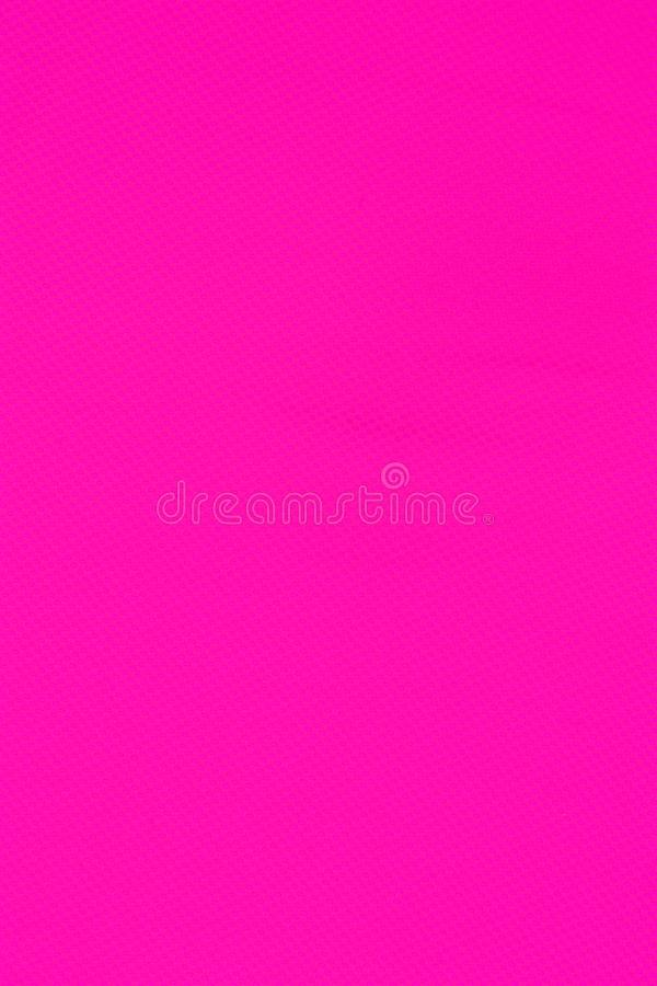 Texture. Background abstract designer glare the flowers web pink stock image