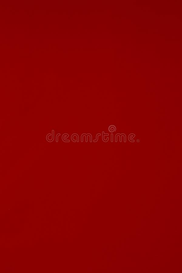 Texture. Background abstract designer glare the flowers web red royalty free stock photo