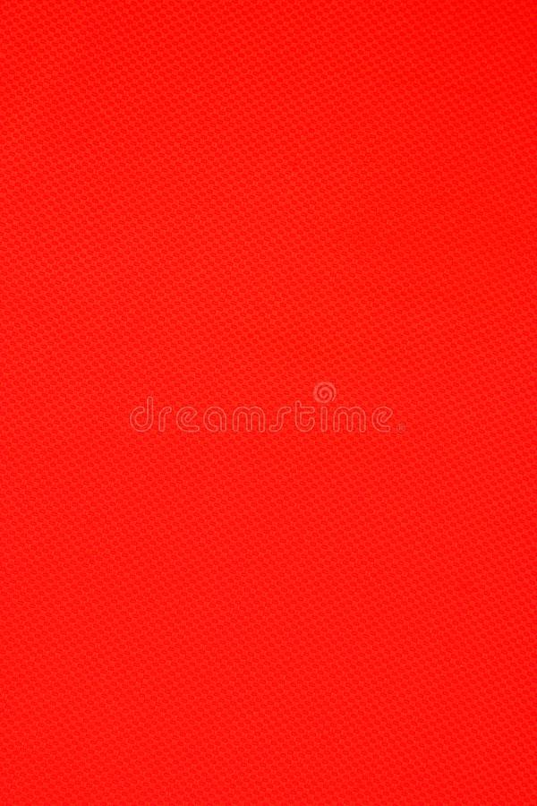 Texture. Background abstract designer glare the flowers web red stock images
