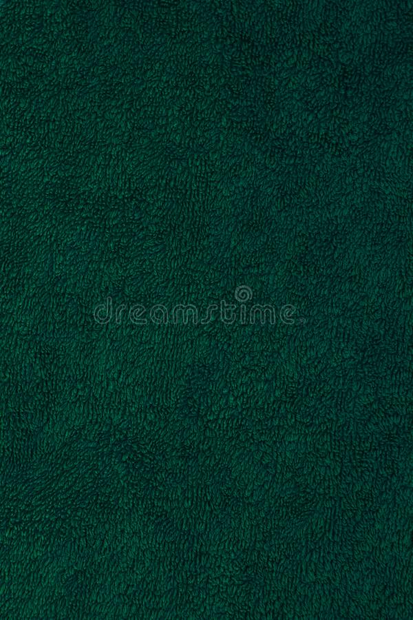 Texture. Background abstract designer glare web green royalty free stock images
