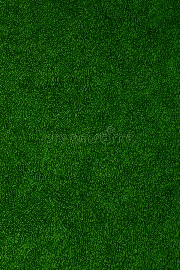 Texture. Background abstract designer glare web green stock images
