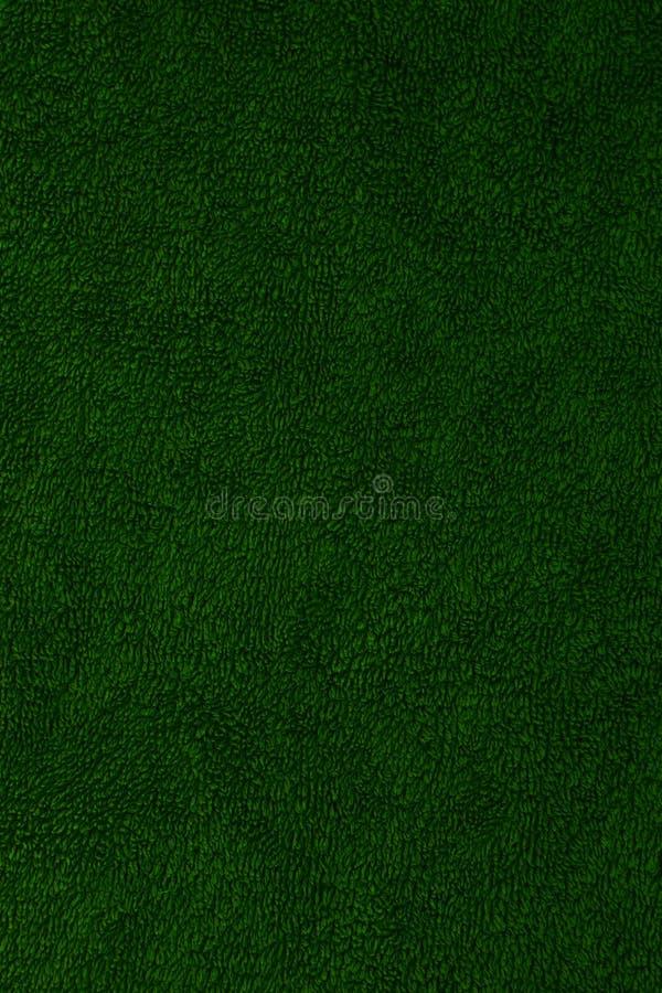 Texture. Background abstract designer glare web green stock photo