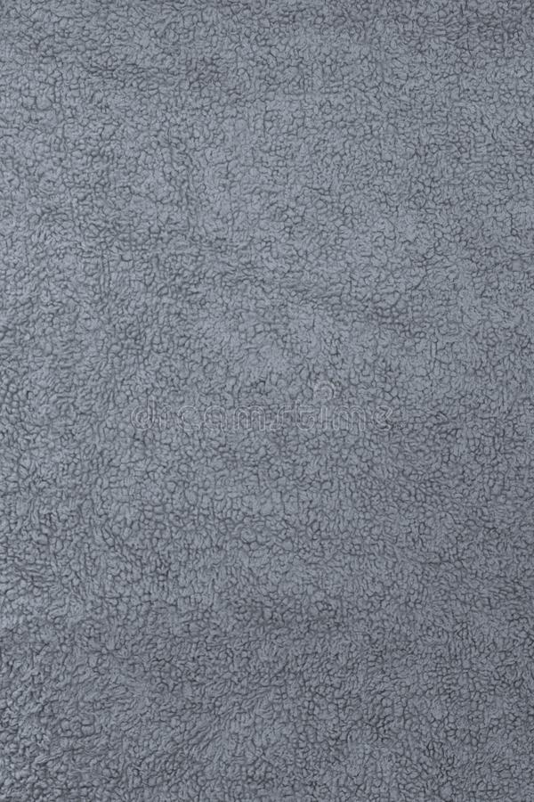 Texture. Background abstract designer glare web grey royalty free stock photos