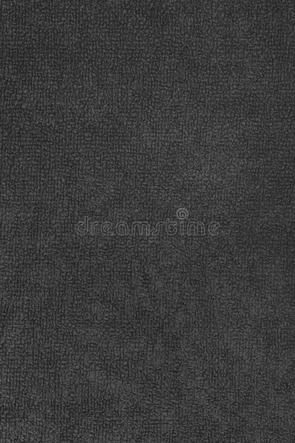 Texture. Background abstract designer glare web grey royalty free stock image