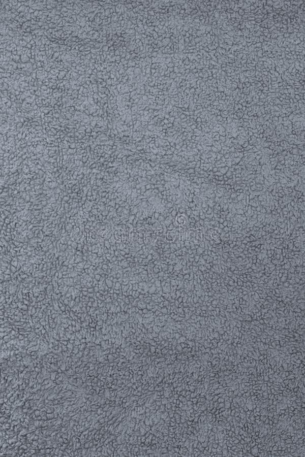 Texture. Background abstract designer glare web grey stock images