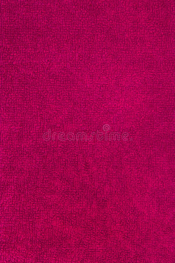 Texture. Background abstract designer glare web pink royalty free stock images