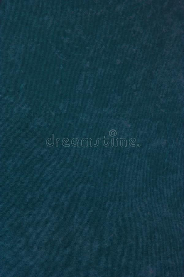 Texture. Background abstract designer glare web blue royalty free illustration