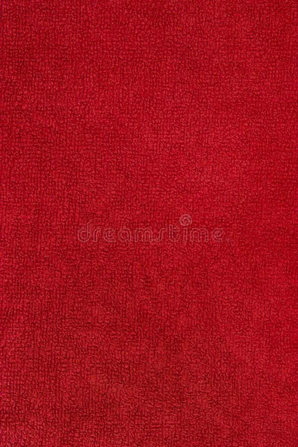 Texture. Background abstract designer glare web red stock photo