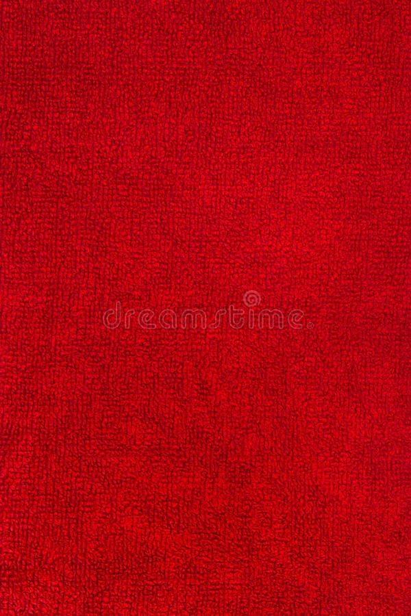 Texture. Background abstract designer glare web red stock photography
