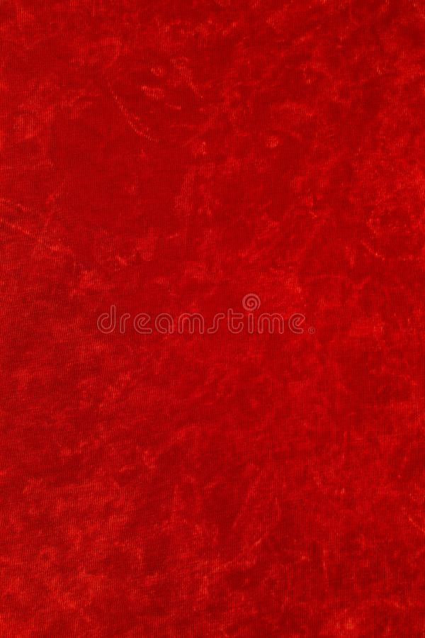 Texture. Background abstract designer glare web red royalty free stock photo
