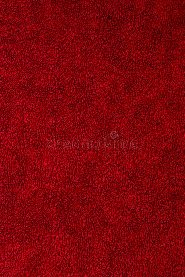 Texture. Background abstract designer glare web red royalty free stock photography