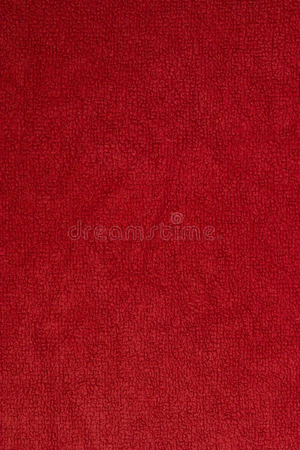 Texture. Background abstract designer glare web red royalty free stock image