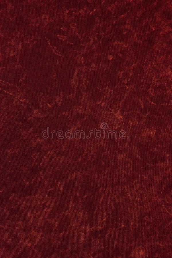 Texture. Background abstract designer glare web red vector illustration