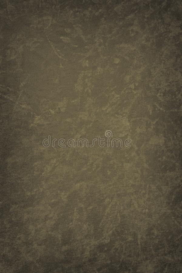 Texture. Background abstract designer glare web sepia stock illustration