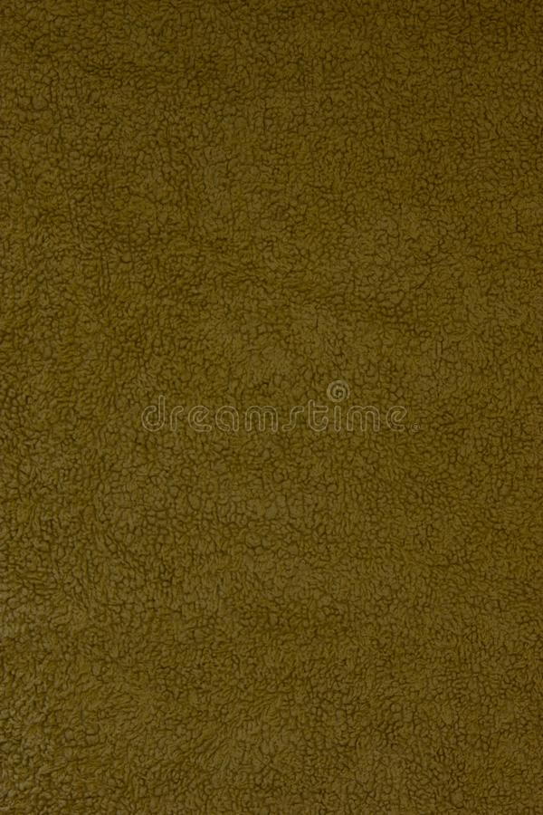 Texture. Background abstract designer glare web sepia royalty free stock photography