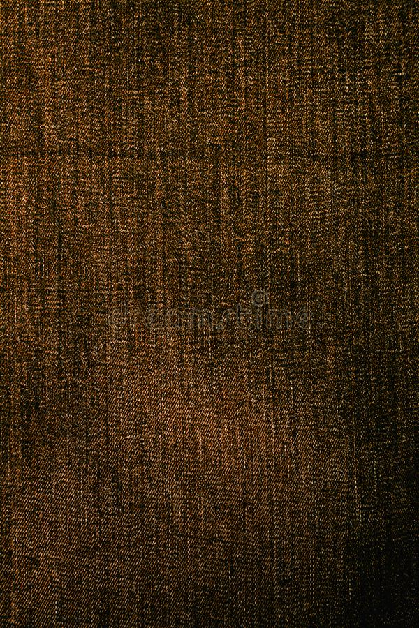 Texture. Background abstract designer glare web brown royalty free stock photography
