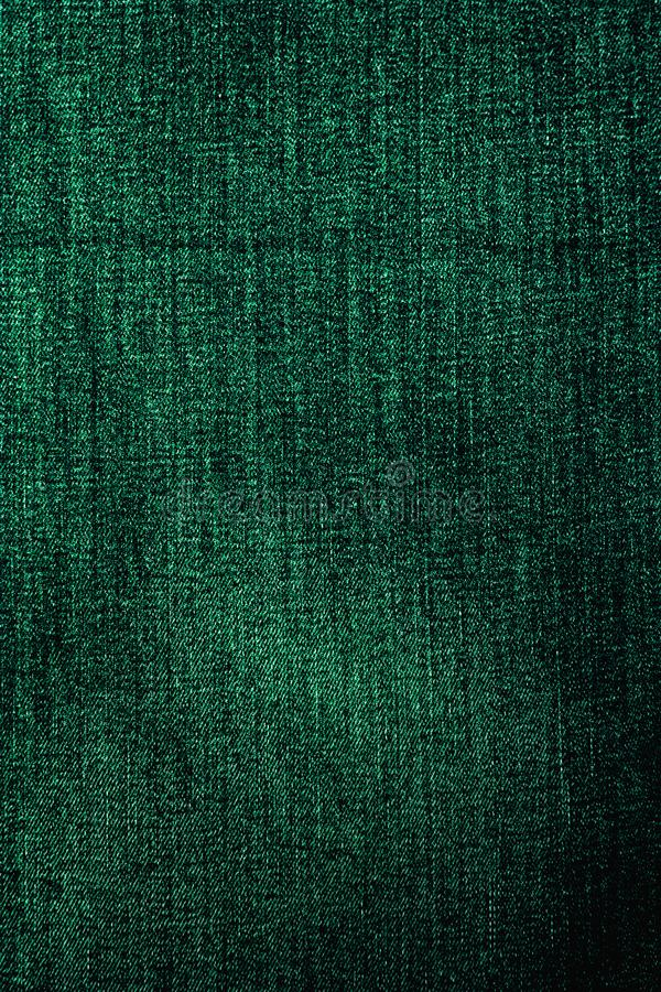 Texture. Background abstract designer glare web green stock photos