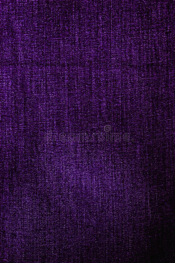 Texture. Background abstract designer glare web Violet stock images