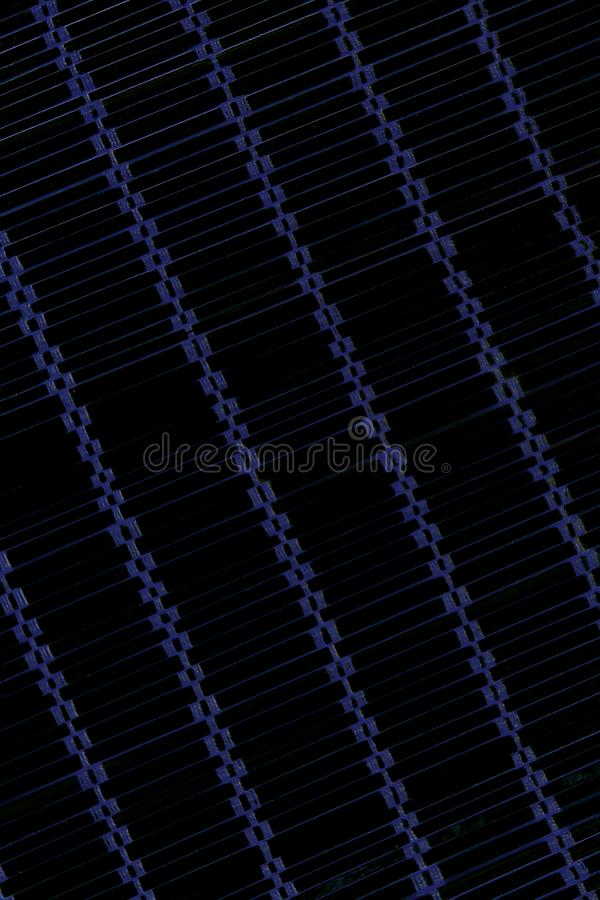 Texture. Background abstract designer glare web texture blue royalty free stock photos