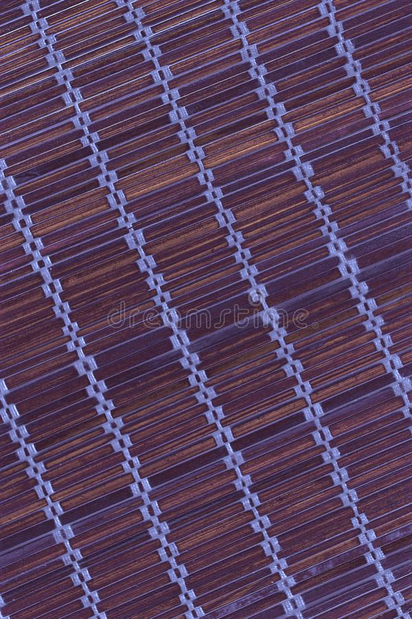 Texture. Background abstract designer glare web texture blue royalty free stock photo