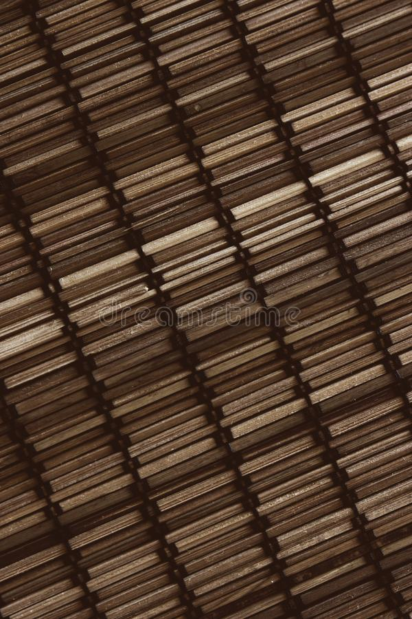Texture. Background abstract designer glare web texture brown royalty free stock photos
