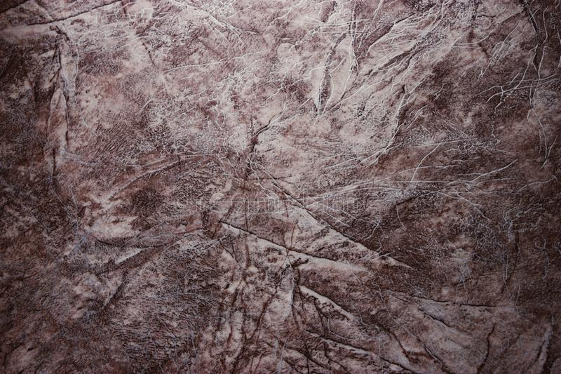 Texture. Background abstract designer glare web brown texture royalty free stock photo