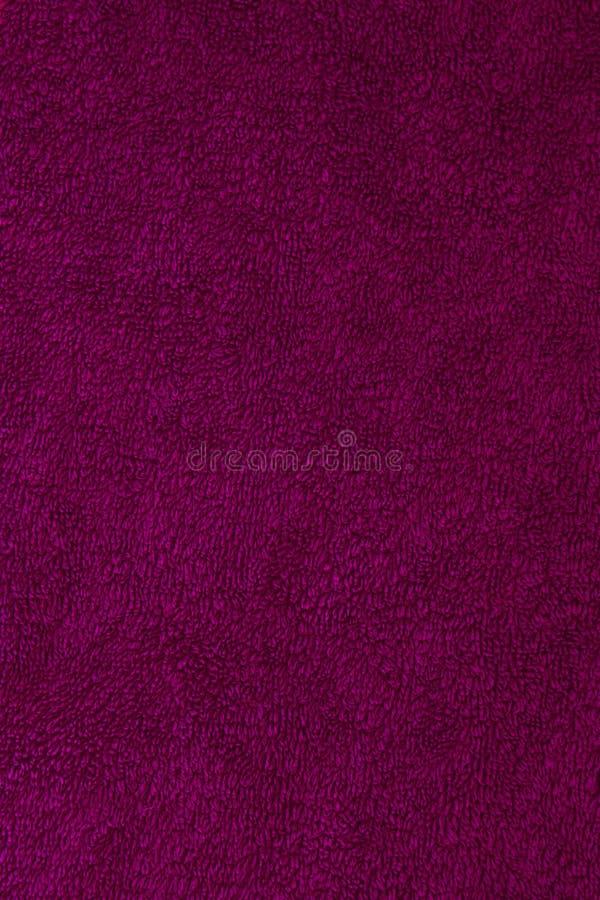 Texture. Background abstract designer glare web Violet stock image