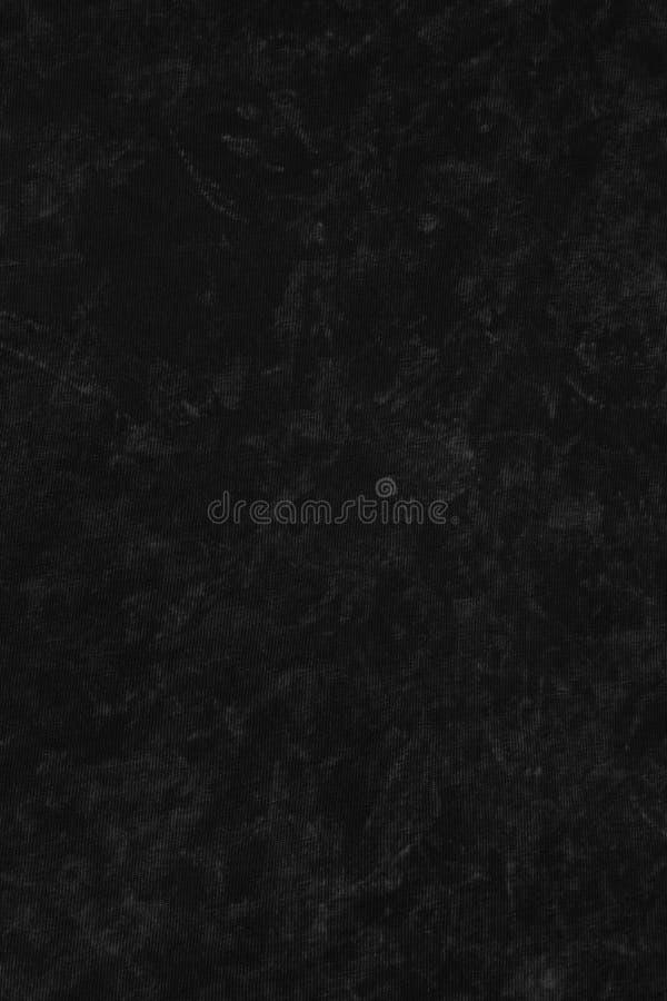 Texture. Background abstract designer glare web black royalty free stock photos