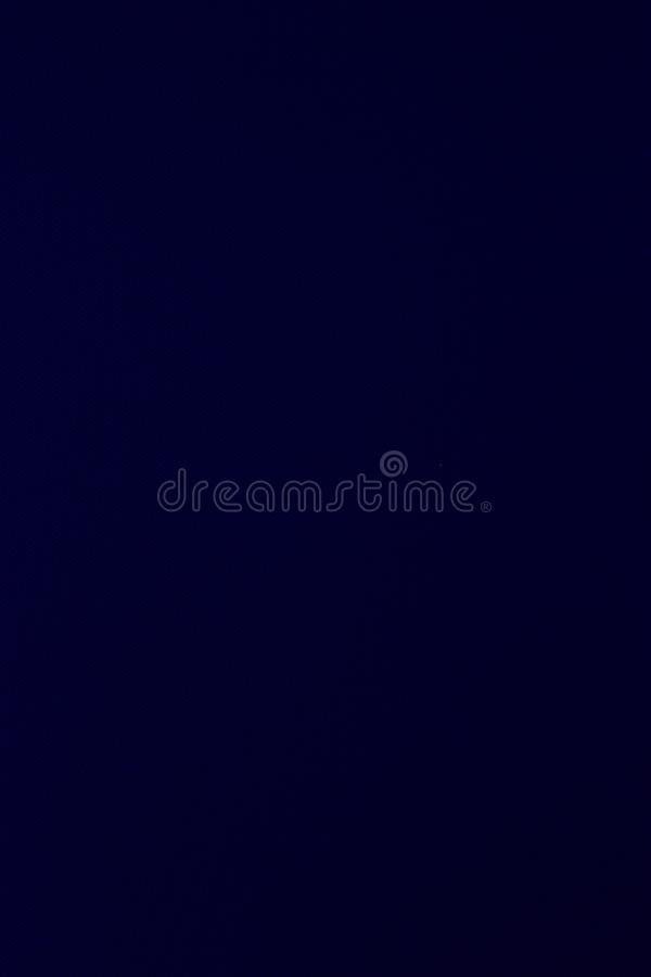 Texture. Background abstract designer glare web black stock images