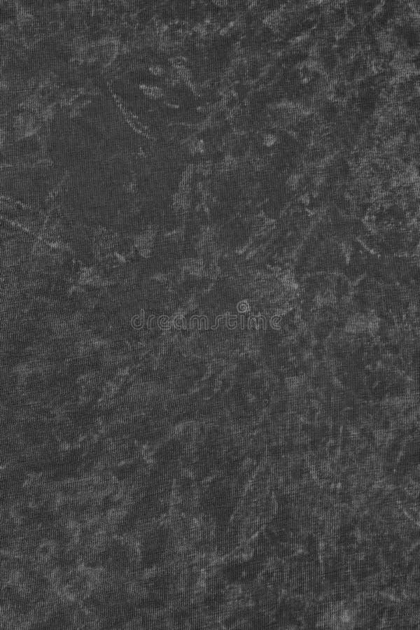 Texture. Background abstract designer glare web black White stock photo