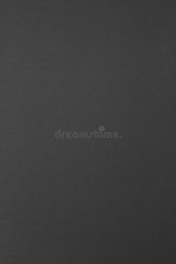 Texture. Background abstract designer glare web black White stock photography