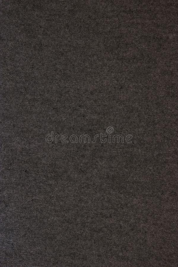 Texture. Background abstract designer glare web black White stock image